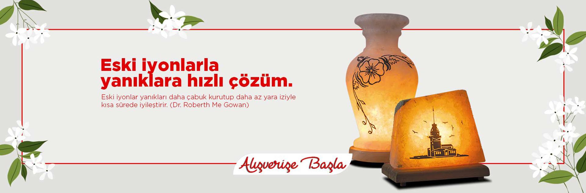 Yaren Tuzlamba
