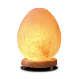 Yumurta Tuzlamba