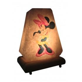 Minnie Mouse Mini Boy