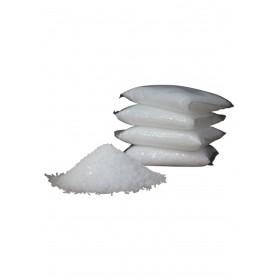 Doğal Granül Tuz