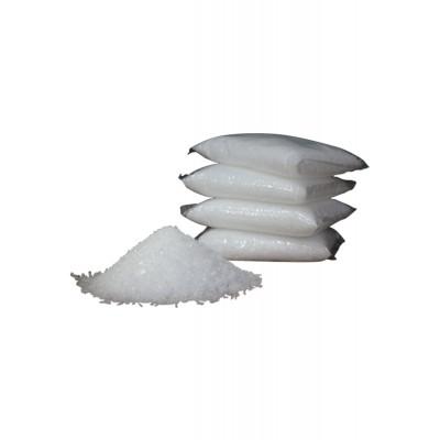 Doğal Granül Tuz 1 Kg