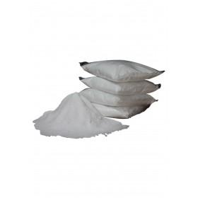 Doğal Toz Tuz 1 Kg