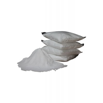 Doğal Toz Tuz