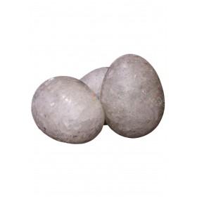 Yumurta Sabun