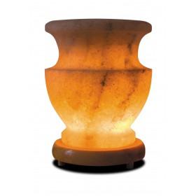 Sade Vazo Model